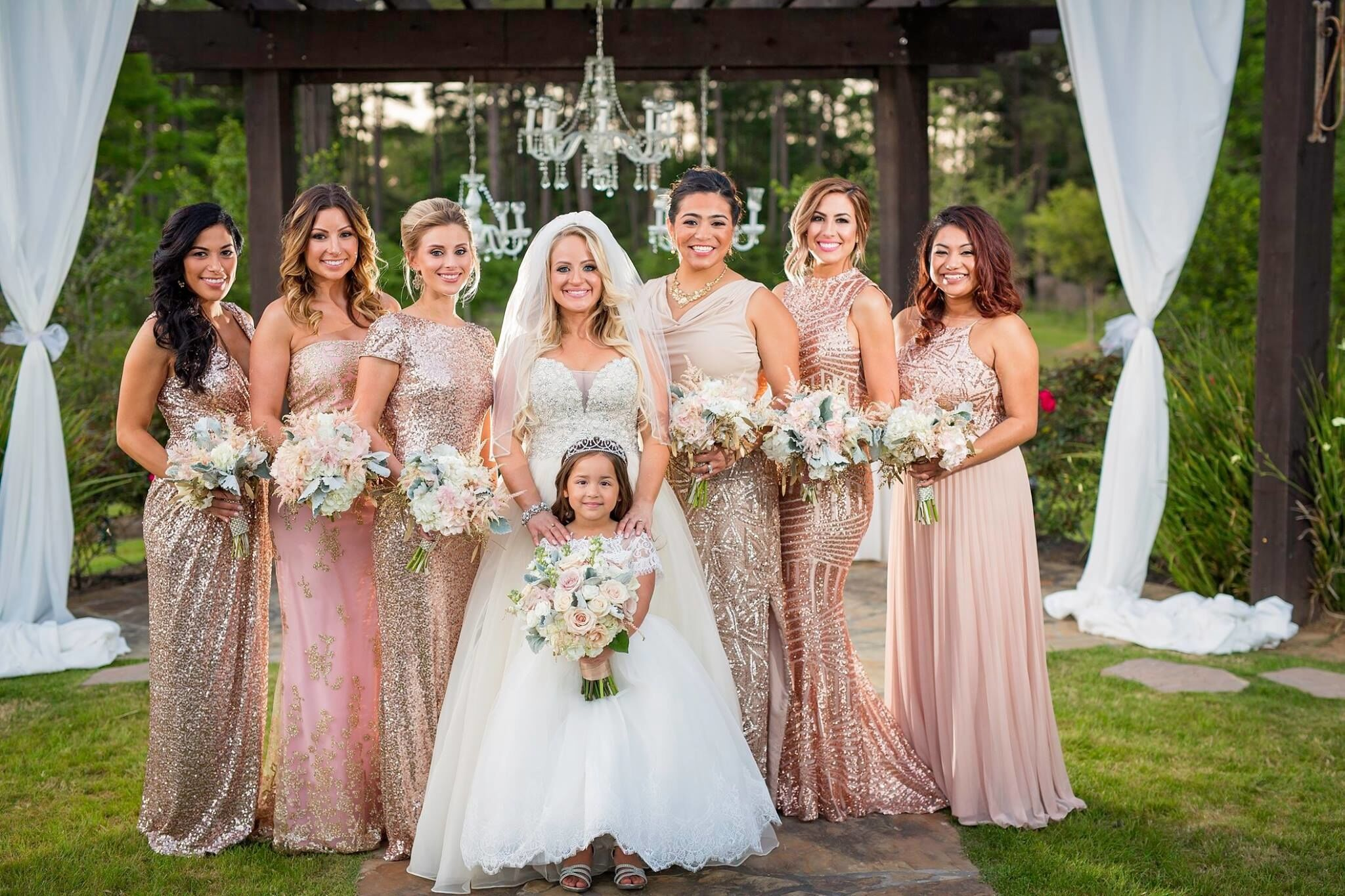 wedding planners in orange county ca the knot