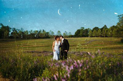 Jennifer Chang Photography