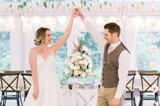AER Weddings