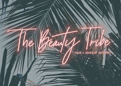 The Beauty Tribe