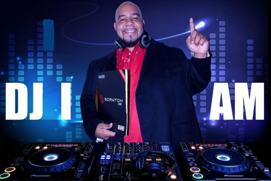 Party 101 Productions - Featuring DJ I AM - Party DJ - Tampa, FL