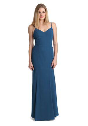 Khloe Jaymes ANGIE Bridesmaid Dress