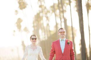 Weddings Recorded