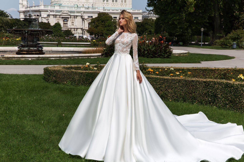 La Mariée Bridal   Bridal Salons   The Knot