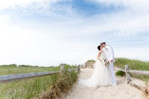 Wedding Reception Venues In Cape Cod Ma The Knot