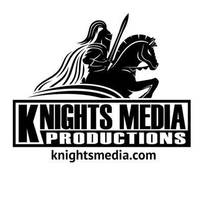 Knights Media Productions