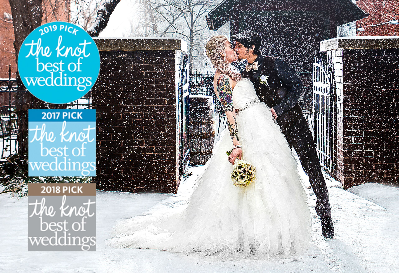 The 20 Best O'fallon, MO Wedding Photographers   The Knot