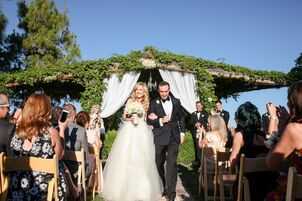 Wedding reception venues in temecula ca the knot south coast winery resort spa junglespirit Image collections
