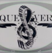 Grand Prairie, TX Variety Band | UNIQUEVERSOUL ENTERTAINMENT