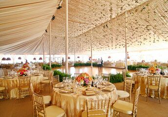 Outstanding Wedding Rentals In Southgate Mi The Knot Download Free Architecture Designs Viewormadebymaigaardcom