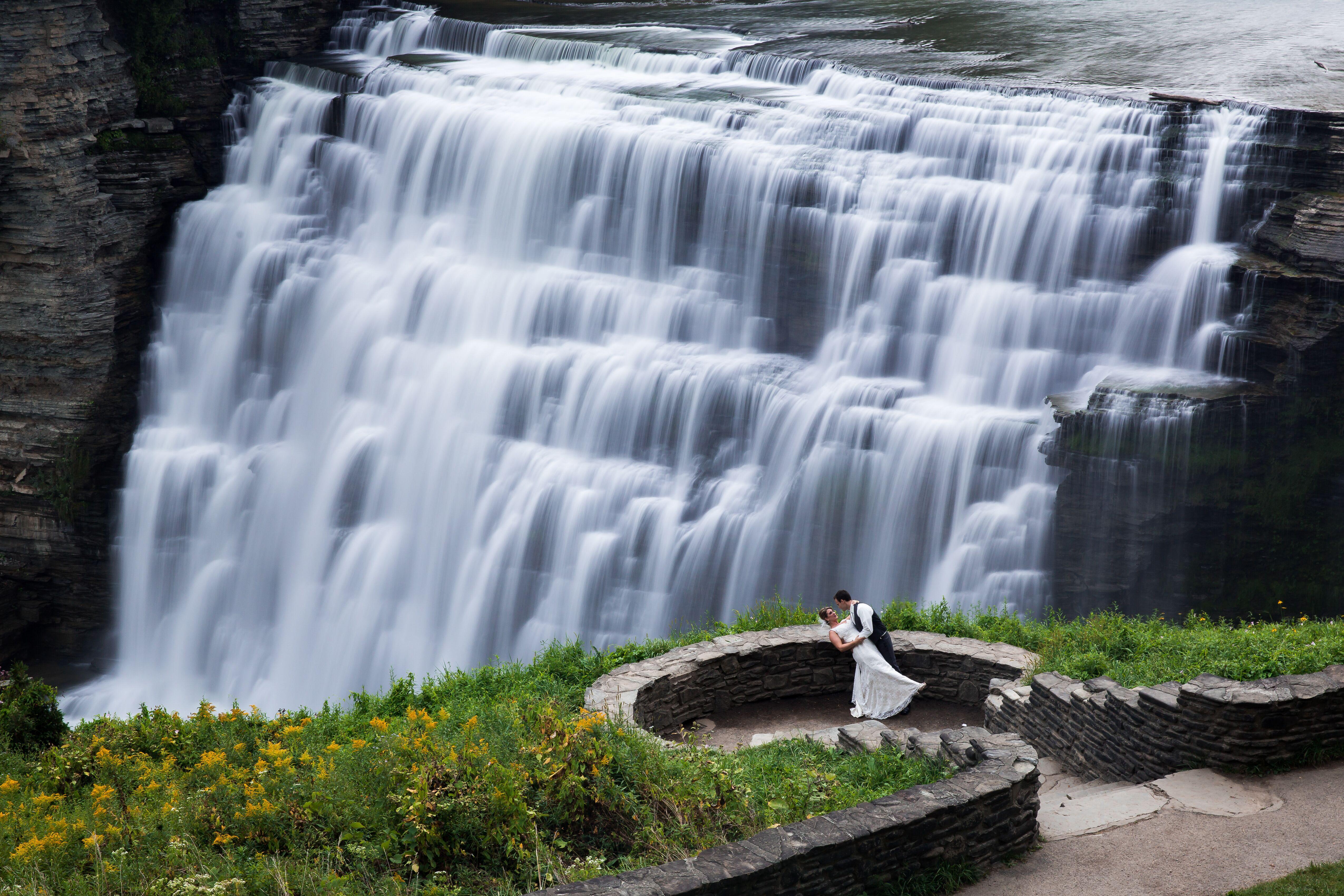 Clove Hitch Photography Wedding Photographers