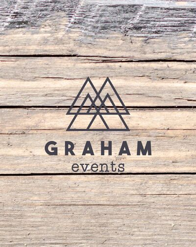 Graham Events