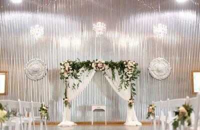 Wendy's Weddings & Events LLC