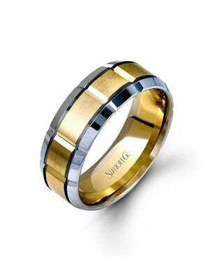 Men s Wedding Rings dd88ae4ba1d5