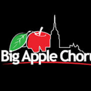 New York City, NY A Cappella Group | Big Apple Chorus