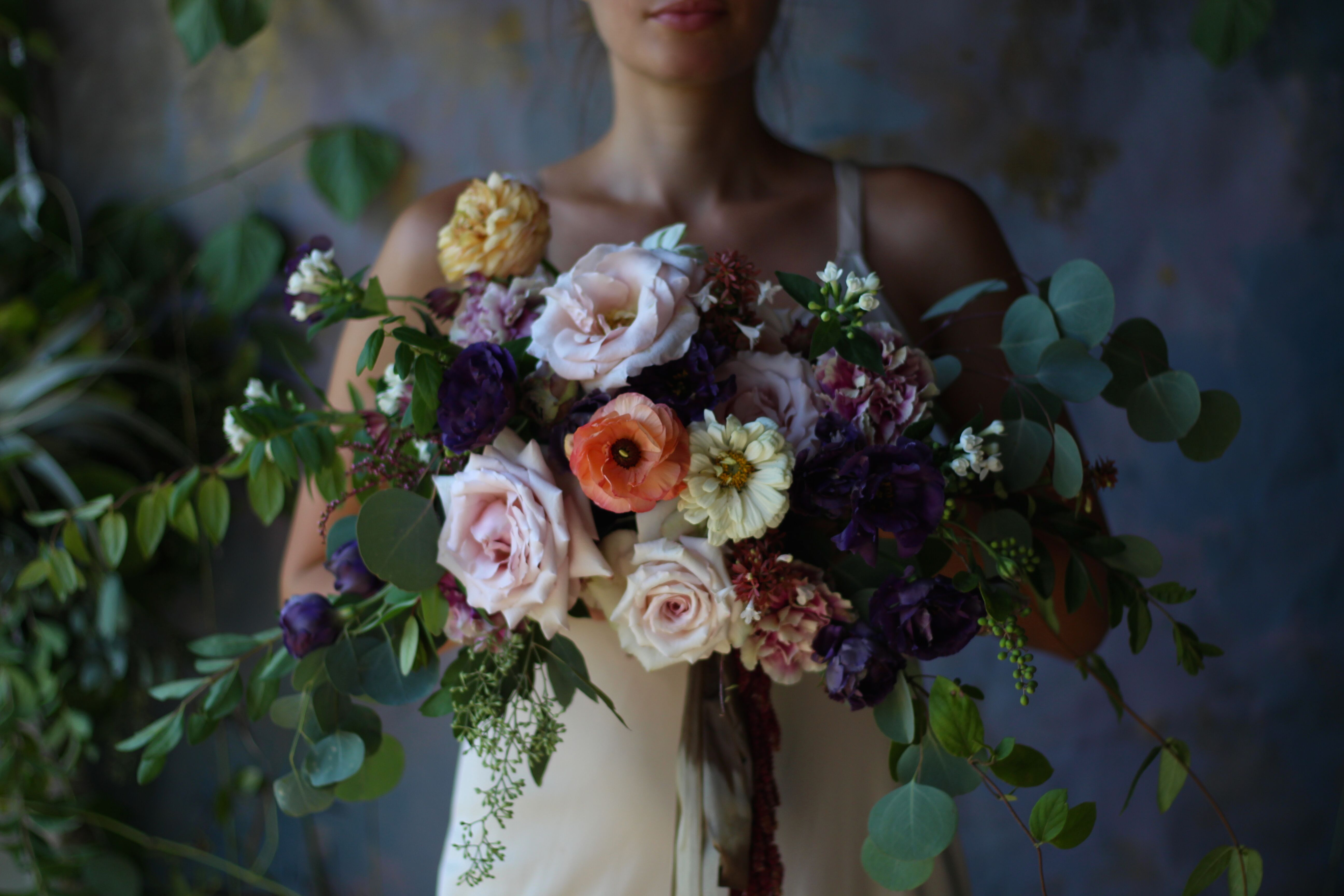 Florists in nashville tn the knot stella rose floral izmirmasajfo Choice Image