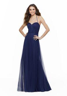 Morilee by Madeline Gardner Bridesmaids 21643 Sweetheart Bridesmaid Dress