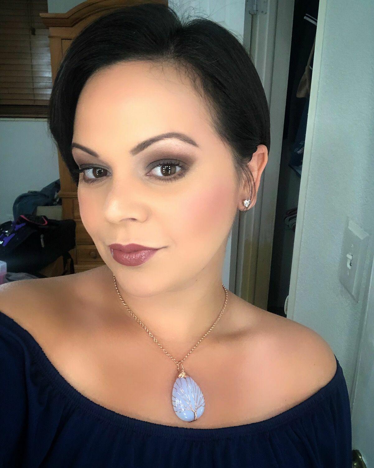 Airbrush Makeup Miami Beach Saubhaya