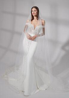 Justin Alexander Signature Westfield Wedding Dress