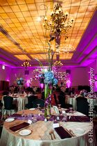 Wedding Venues In Williamsburg Va The Knot