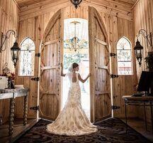 Creekside Meadows Wedding Venue