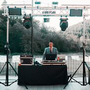 Woodburn, OR DJ | Rey's DJ Services