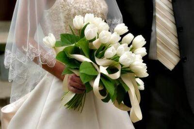 Amor Bridal & Flowers