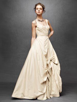 Anthropologie Wedding Dresses Website