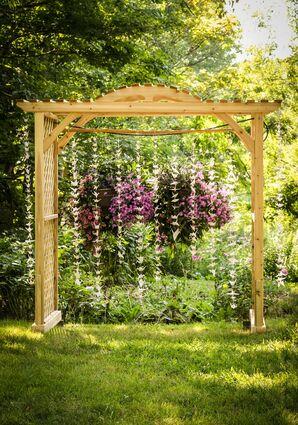 Diy Wedding Arch.Diy Wedding Arches
