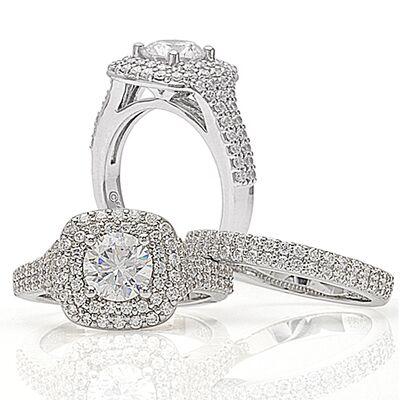Elyse Fine Jewelers