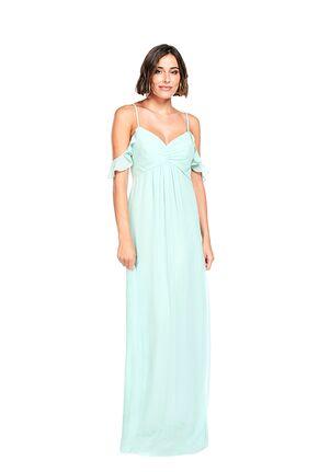 Khloe Jaymes DAISY V-Neck Bridesmaid Dress