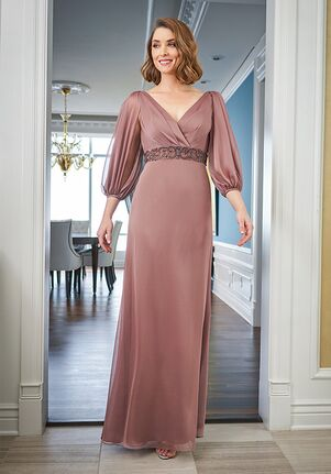 Jade Mother of the Bride by Jasmine J225054 Mother Of The Bride Dress