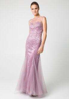 dc1862dda63 LE CHÂTEAU Wedding Boutique Mother of the Bride Dresses JENNIFER 338236 085 Pink  Mother Of The Bride Dress