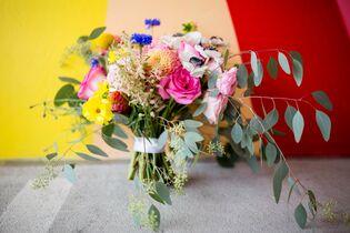 Florists in detroit mi the knot michael b anthony mightylinksfo