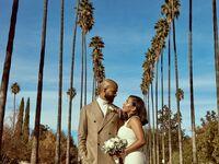 melanie fiona wedding jared cotter