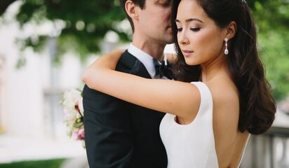 Dating Towson MD opzettelijk dating woordenboek