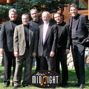 Littleton, CO Swing Band | After Midnight