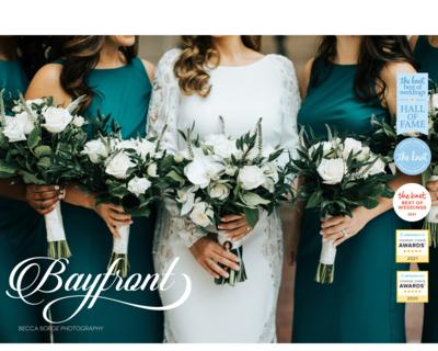 Bayfront Floral & Event Design