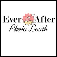 Kernersville, NC Photo Booth Rental | Ever After Photo Booth
