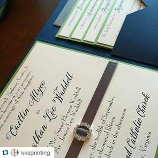 KK's Printing & Invitations
