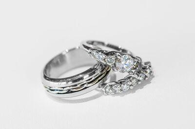 Drue Sanders Custom Jewelers