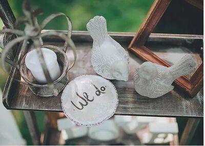 WeDo! Weddings and Events
