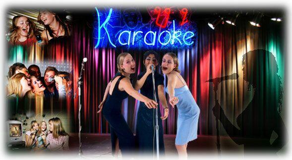 24/7 Professional Karaoke DJ Music Entertainment - Karaoke DJ - North Fort Myers, FL
