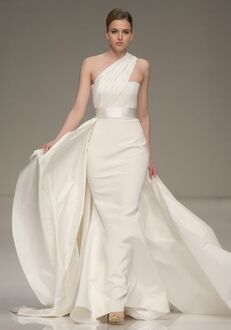 Romona Keveza Collection RK273 Wedding Dress