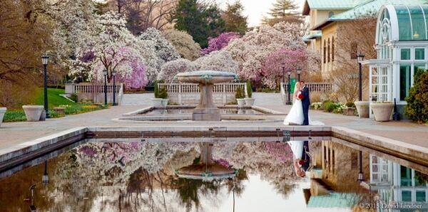 Patina events at brooklyn botanic garden brooklyn ny home wedding reception venues patina events at brooklyn botanic garden previous storefront photo junglespirit Images