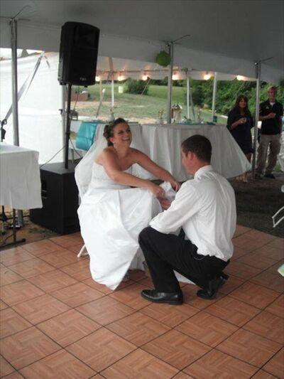 Wedding Rentals In Crossville Tn The Knot