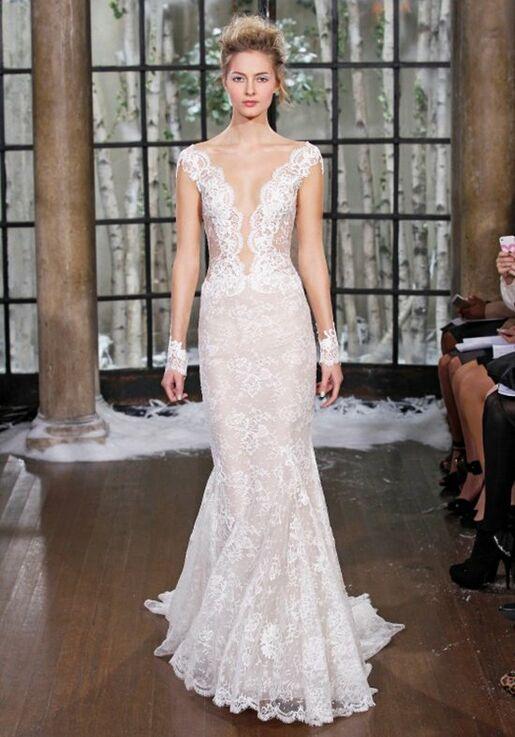 1e11732a708 Wedding Dresses Madrid - Photo Dress Wallpaper HD AOrg