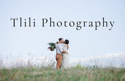 Tlili Photography