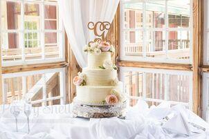 Cake Bakeries In Sandy Springs Ga