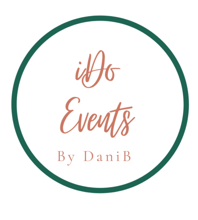 iDo Events by DaniB